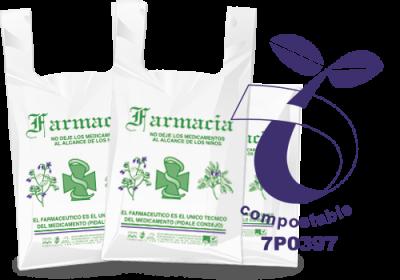 bolsas-de-plastico-compostable-para-farmacia