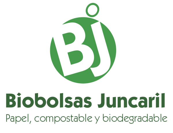 • Bolsas Juncaril Fabricante De Personalizadas KlTFJc31
