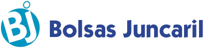 BolsasJuncaril.com