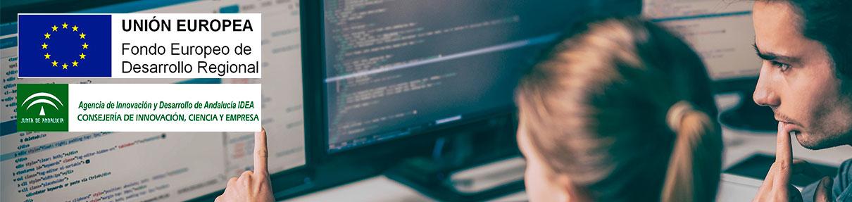 Software Para La Mejora De Los Procesos Y La Productividad.