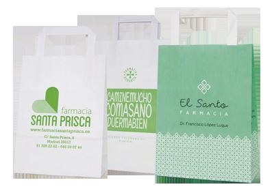 bolsas-personalizadas-para-farmacia