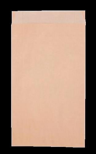 sobre-papel-kraft