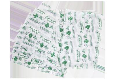 sobres-de-papel-farmacia