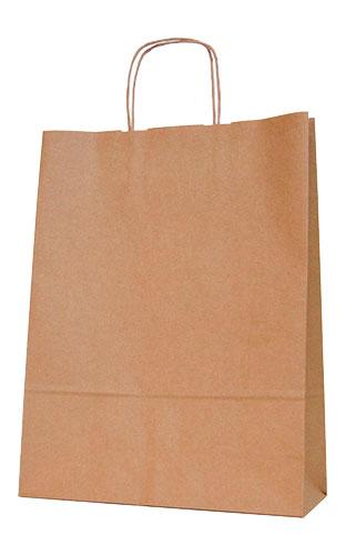 bolsa-de-papel-asa-retorcida